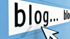 «Массагет» оқырмандары үздік блогерді анықтады