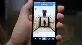 Instagram-дағы ең танымал 20 жер