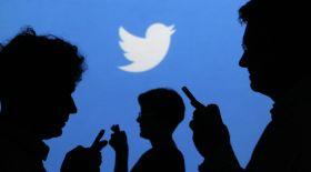 Twitter 10 мың қаріптен тұратын жазба қалдыруға мүмкіндік береді