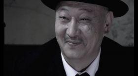Актер Меңтай Өтепбергенов көз жұмды