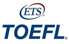 TOEFL - шетелдік ЖОО-нына түсу шарты