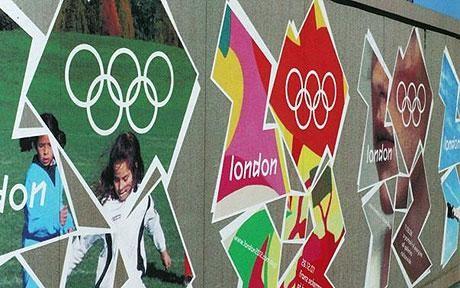 10 тамыз. Олимпиада медальдарының кестесі