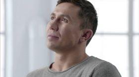 Геннадий Головкин: Жетістік күші