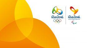 Рио-2016. Қазақстан қоржыны екі жолдамамен толықты