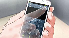 Телефон нөмірін есте сақтаудың 5 жолы