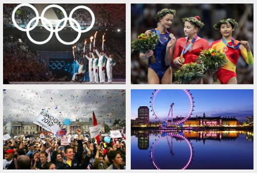 Олимп ойындарының жабылу салтанатында Spice Girls және Muse өнер көрсетеді