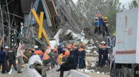 Тайвань: табиғи апаттан 26 адам мерт болған