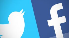«Twitter» «facebook» желісіне ұқсас болып өзгереді