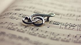 2015 жылдың ең табысты әншісі анықталды
