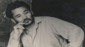 Бауыржан Омарұлы. Бірінші Бауыржан (Эссе)