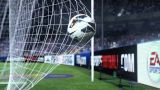 Футбол тарихындағы ең жылдам соғылған 10 гол (видео)