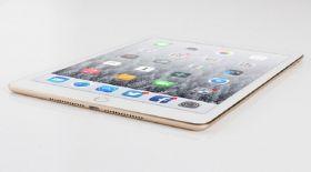 Жаңа iPhone мен iPad гаджеттері қашан сатылымға шығады