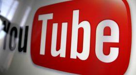 Бүгін - «YouTube» видеосервисі құрылған күн
