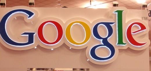 Google-ға 22,5 миллион доллар айыппұл салынды
