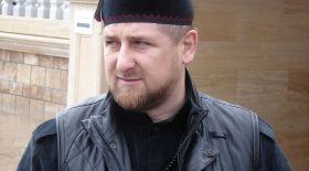 Қадыров Шешенстан басшысы лауазымынан кететіні жайында айтты
