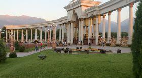 Алматы әлемдегі ең арзан қалалар тізімінде