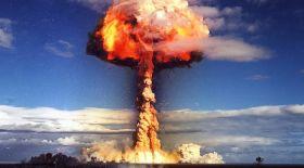 Хирошима атауының мағынасы