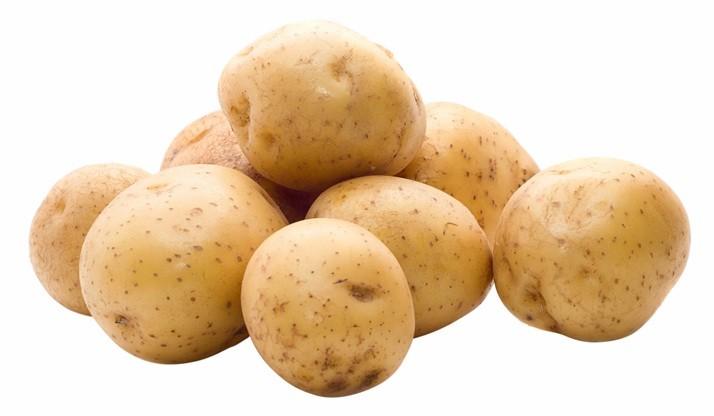 Картоптың пайдасы мен зияны