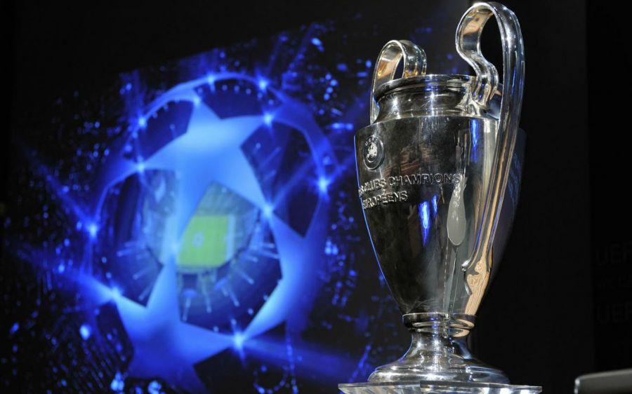 Чемпиондар лигасы финалының билеттері қанша тұрады?