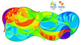 Олимпиадаға қатысатын кіл мықтылардың допинг сынамасы қайта тексеріледі