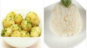 Картоп пен күріштен уланып қалуыңыз мүмкін