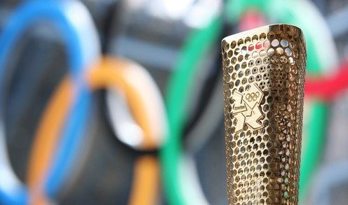 Қазақстанда Олимпиадалық спорт түрлерінің рейтингі жасалды