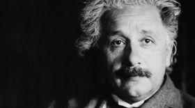 Сталиннің туфлиі немесе шұлықсыз Эйнштейн
