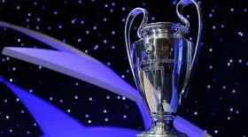 Чемпиондар лигасына қатысатын клубтар саны қысқаруы мүмкін