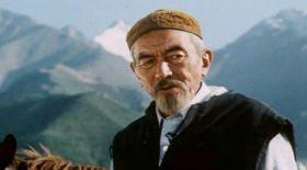«Менің атым Қожа» фильміндегі Қаратай 90 жаста
