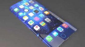 2017 жылы iPhone смартфонының дизайны түбегейлі өзгереді