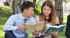 Болашақ студенттерге кеңес