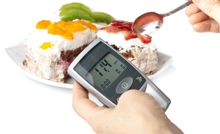 Қант диабетінен сақтаныңыз