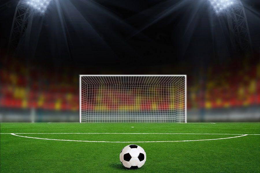 Қазақстан премьер-лигасындағы ең қымбат футболшылар