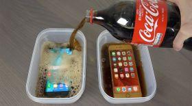Samsung күшті ме әлде iPhone ба?