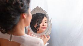 15 сәуір. Мерекелік макияж