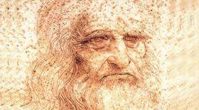 Леонардо да Винчидің ұрпақтары табылды