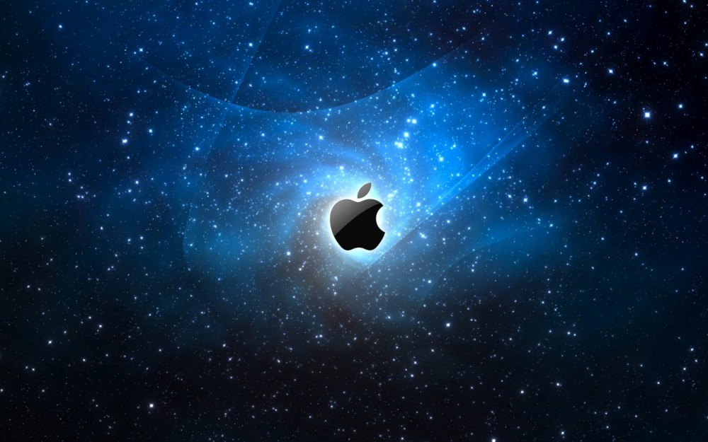 Apple әлем тарихындағы ең қымбат компания атанды