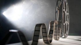 Қазақ-қытай киносы түсіріледі