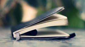 Сәкен Жүнісов «Жапандағы жалғыз үй» романының жаңашылдығы