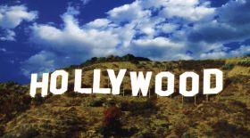 Голливудтың танымал актерлары: Кеше... Бүгін...