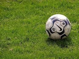Әлемнің ең жас футболшылардың ондығы