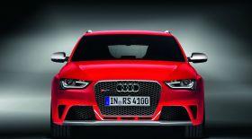 «Audi» компаниясының ең танымал 5 автокөлігі