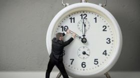 Тест: Уақытыңызды тиімді пайдалана аласыз ба?