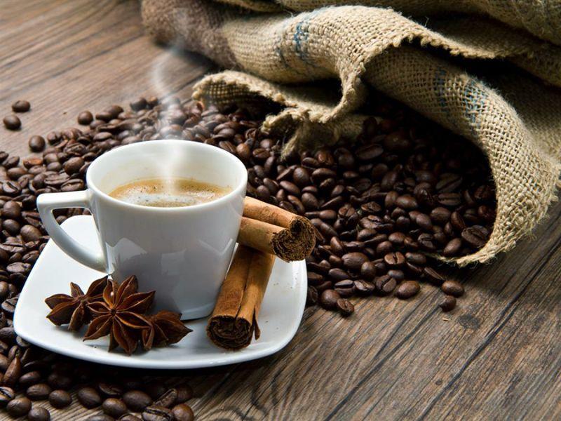 Кофенің денсаулыққа пайдасы