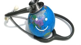 Медицина қызметкерлерін құттықтауды ұмытпаңыз #2
