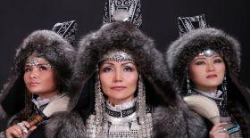 The Spirit of Tengri фестивалінде DJ Исенов якут тобымен бірге өнер көрсетеді