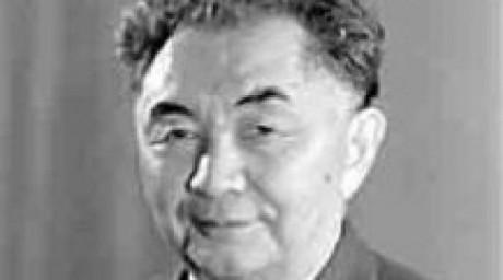 ФОТО: Академик Сәтпаевтың ері табылды