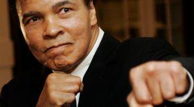 Аңызға айналған боксшы Мұхаммед Әли дүниеден озды