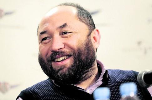 Бекмамбетов қазақстандық сценаристердің айыбын жоққа шығарды