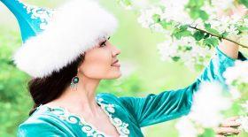 Қазақ қызына шетелдіктердің қызығу себебі